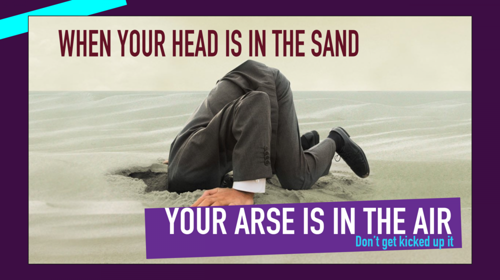 Head-in-the-sand-big-2250x1260.thumb.png.68357eb8e0a1149ffccb1f044bf1b056.png