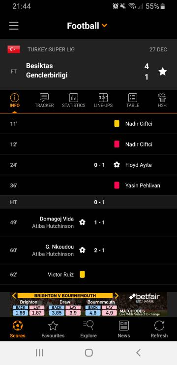 Screenshot_20191227-214403_LiveScore.jpeg
