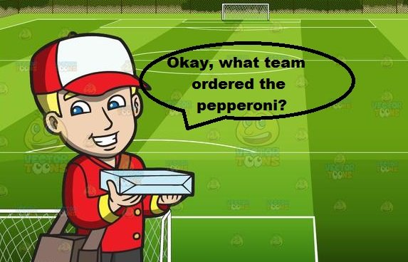 a-delivery-man-bringing-a-pizza-and-soccer-field-background_740x.jpg