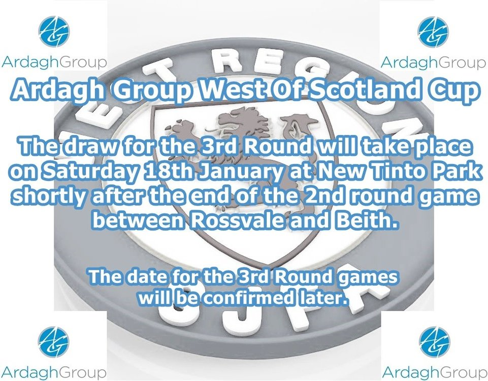 Ardagh Announcement 14-01.jpg