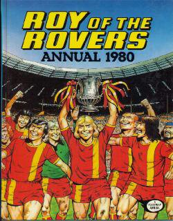 Roy_of_the_Rovers_Annual.jpeg