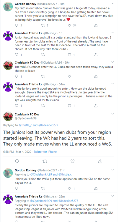 Screenshot_2020-03-04 Clydebank FC Dev on Twitter thistle_c ladeside5277 The juniors lost its power when clubs from your re[...].png