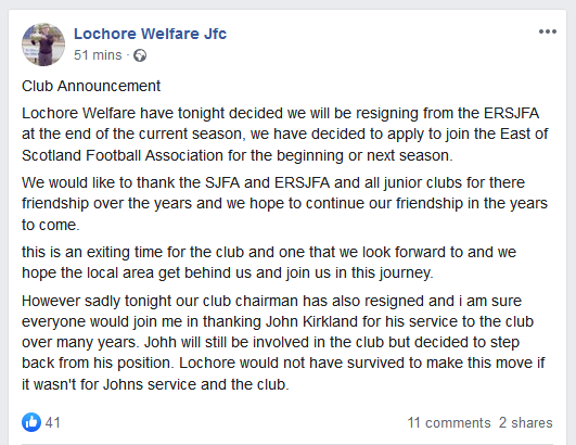 Screenshot_2020-03-04 (17) Lochore Welfare Jfc.png