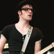 Richey Edwards