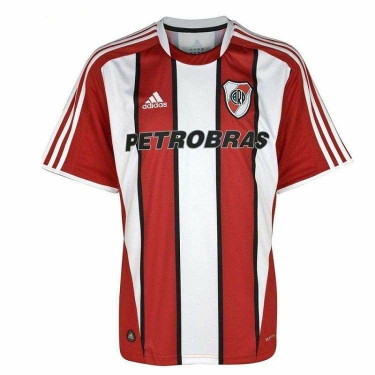 adidas-river-plate-1112-away-ss-jersey-v13454-s-whitered-kit-clothing-jerseys-soccer-sfalo-optcool-com_580.jpeg