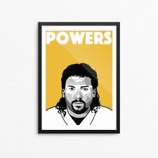 Kenny*******Powers