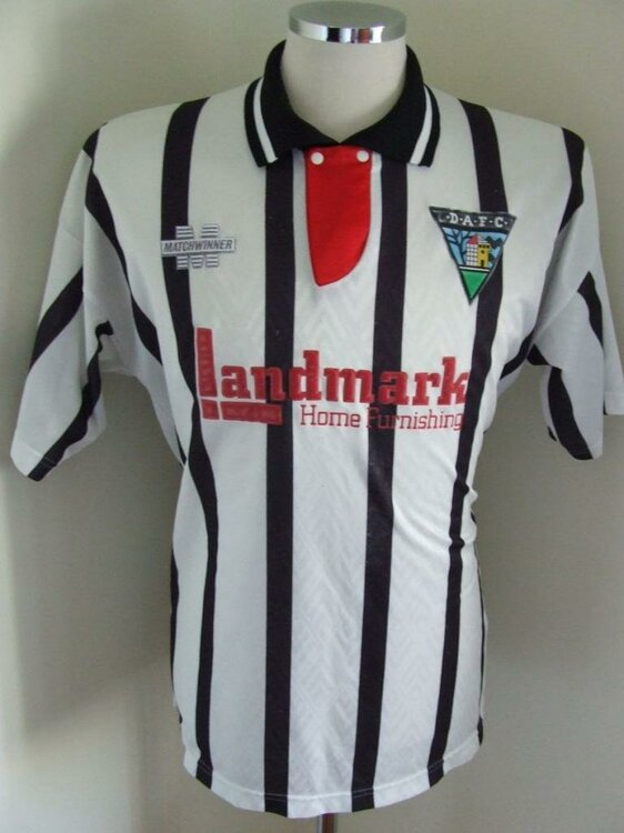 dunfermline-athletic-home-football-shirt-1994-1996-s_16580_1.jpeg