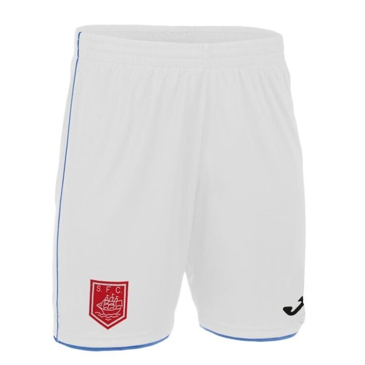 stranraer_home_shorts_2020-21__52980.1590676451.800.800.jpg