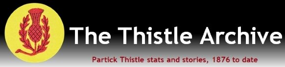 the-thistle-archive.jpg