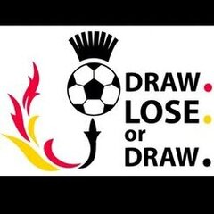 Draw, Lose or Draw Podcast