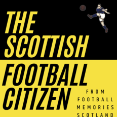 Football Citizen