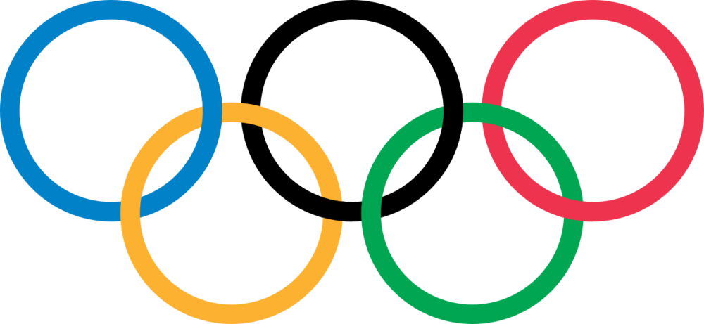 1200px-Olympic_rings_without_rims_svg.thumb.png.b8c1fe7afcb2c6f99e1c030b79a2bb7f.png