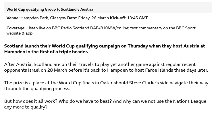 Screenshot_2021-03-23 Scotland's route to the 2022 World Cup.png
