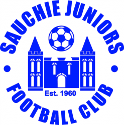 sauchie faithfull