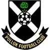 The mad competitive West Super Division One thread 2014-2015 - last post by monthepollok