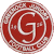 GreenockJuniorsFC
