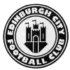 Edinburgh City by name
