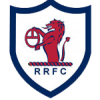 Dunfermline v's Raith R... - last post by Raithie