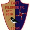 GOALS | East Kilbride vs Stirling Uni - last post by EKFCTV