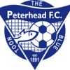 Petrofac Cup Final - Rangers vs Peterhead - last post by NewBlue