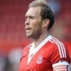 Sorry Aberdeen, McInnes wil... - last post by RussellAnderson