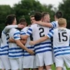 Greenock Morton vs Dunferml... - last post by d (   .  Y  .   ) b