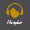 mcyphersound