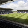 southstand_bairn