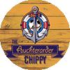The Auchterarder Chippy