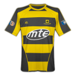 2010 Home