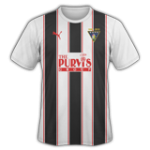 2011 Home
