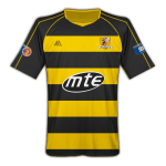 2012 Home