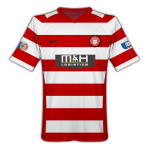 2013 Home