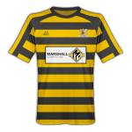 2015 Home