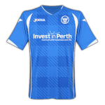 2016 Home